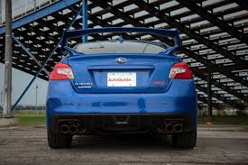 subaru wrx twin turbo honda civic type r vs subaru wrx sti vs vw golf r vs ford focus rs