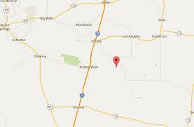 La County Assessor Map La Salle County Appraisal District Bis Consultingbis Consulting