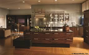 kitchen cabinets kitchen renovation cabinet south sioux city ne