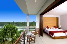 10 great hotels in ubud for less than us 50 best value hotels in
