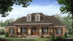 country one story house plans house plan country house plans and home designs arts one