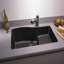 Kitchen Sinks Suppliers by Top Online Kitchen Sink Supplier Singapore