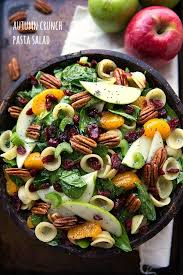 best pasta salad recipe 30 of the best pasta salad recipes kitchen fun with my 3 sons