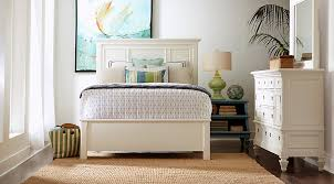 White Bedroom Furniture Sets by Black N White Bedroom Furniture Black And White Ceres Union City