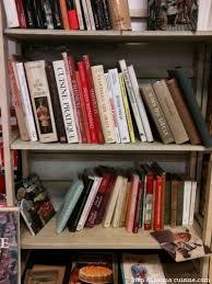 bien dans ma cuisine le salon du livre et papiers anciens by bien dans ma cuisine bien