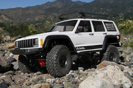 jeep rock crawler buggy axial racing vehicles
