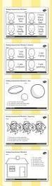 greetings for kids worksheet free esl printable worksheets made