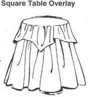 How To Make A Table Skirt by 60 Best Princess Party Images On Pinterest Parties Birthday