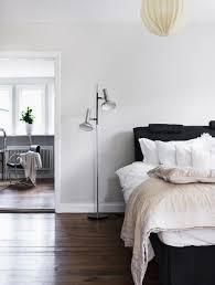 scandinavian home decor elegant scandinavian home decor hd image