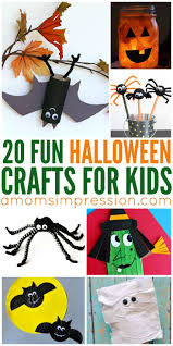 255 best halloween crafts images on pinterest halloween crafts