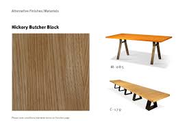 woodtech wood finishes alternative finishes materials