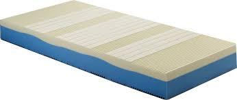 memory materasso materasso memory foam una piazza e mezza igienico e traspirante