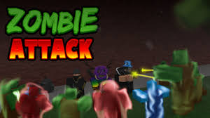 road attack free for pc new boss zombie attack roblox
