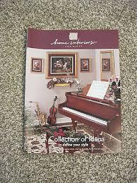 homco home interiors catalog pretty homco home interior images vintage home interior homco b