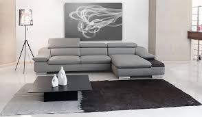 Nicoletti Leather Sofa Nicoletti 2015 Euro Elegance Furniture Nicoletti Pinterest