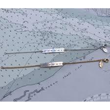 Anna Maria Florida Map by Welcome To The Island Cabana The Island Cabana