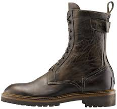 mens motorcycle boots sale matchless fashion men boots sale online visit our shop to find
