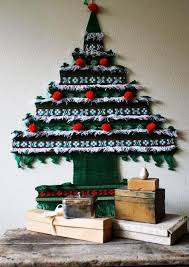 82 best christmas home decor easy diy ideas images on pinterest