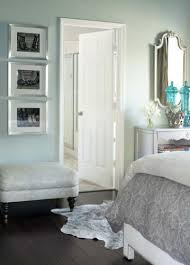 top paint colors 2014 light turquoise bedroom with grey and