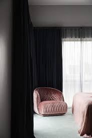 pale pink bedroom decor home decor 2017