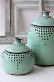 pots big pot painting designs design pot decorating pot