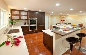 led light fixtures for kitchen kitchen pendant lighting kitchen equipment modern lighting led