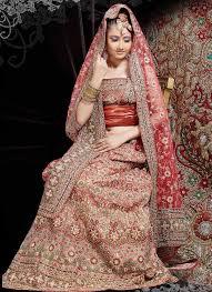 indische brautkleider 167 besten bridal look bilder auf indisch