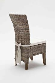 Dining Room Chair Cushions Sale Dining Chairs Outstanding Wicker Dining Chairs Pictures Wicker