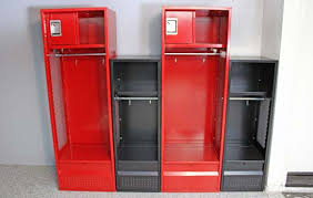 kids lockers sportlox stadium lockers sports lockers kids storage lockers