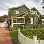 modern concept beach house exterior paint colors with beach house
