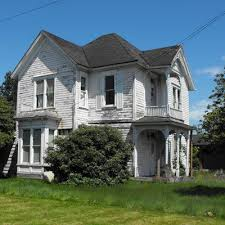 Victorian Cottage For Sale by 75 Best Victorian Homes In Oregon Images On Pinterest Victorian