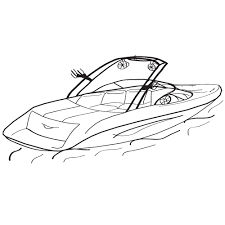 runabout boat cover covers for runabout boats westland