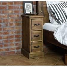 narrow bedside table very narrow bedside tables wayfair co uk