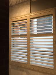 blinds u0026 shutters interior yardage
