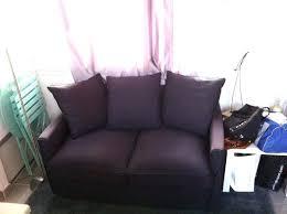desodoriser un canapé en tissu peinture canape tissu peinture pour tissus canape frais peinture