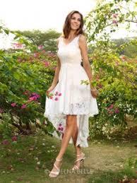 cheap wedding guest dresses 2018 uk sale queenabelle uk 2018