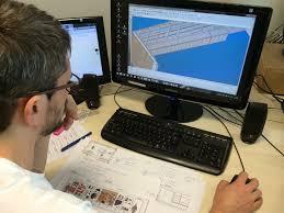 bureau etude technique bureau etude technique frais production design à la maison