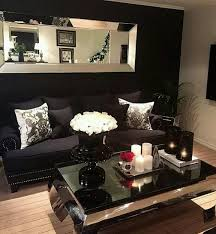 Red And Black Living Room Decor Best 25 Silver Living Room Ideas On Pinterest Living Room Decor