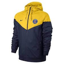 paris saint germain official store psg shirts 17 18 and all
