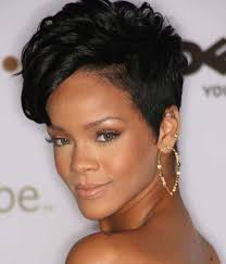 bi level haircut pictures 27 short hairstyles for women with curly hair sizzling glamour