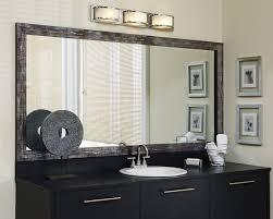 framing bathroom mirror ideas 108 best bahtroom mirror ideas images on bathrooms