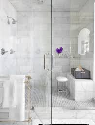 bathroom luxury white bathrooms mickey mouse bathroom ideas