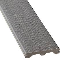 shop deck boards at homedepot ca the home depot canada