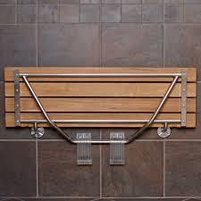 best 40 ada bathroom bench decorating inspiration of ada shower