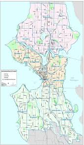 seattle map file seattle city map from city clerk s atlas jpg wikimedia commons