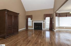 Laminate Flooring Greenville Sc Lisa Alexander Realtors Greenville Sc Del Co Realty Group Inc