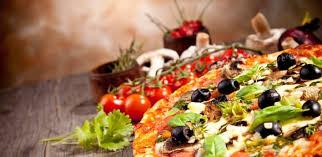 cuisine traditionnelle italienne restaurant via gusto 15 ème italien