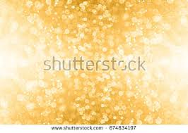new years or birthday party invitation stock image abstract gliter stock images royalty free images vectors