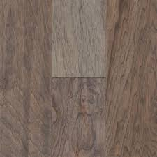 mohawk industries pioneer point hardwood flooring oser paint