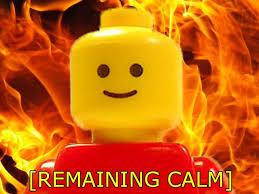 Fire Meme - fire meh ro